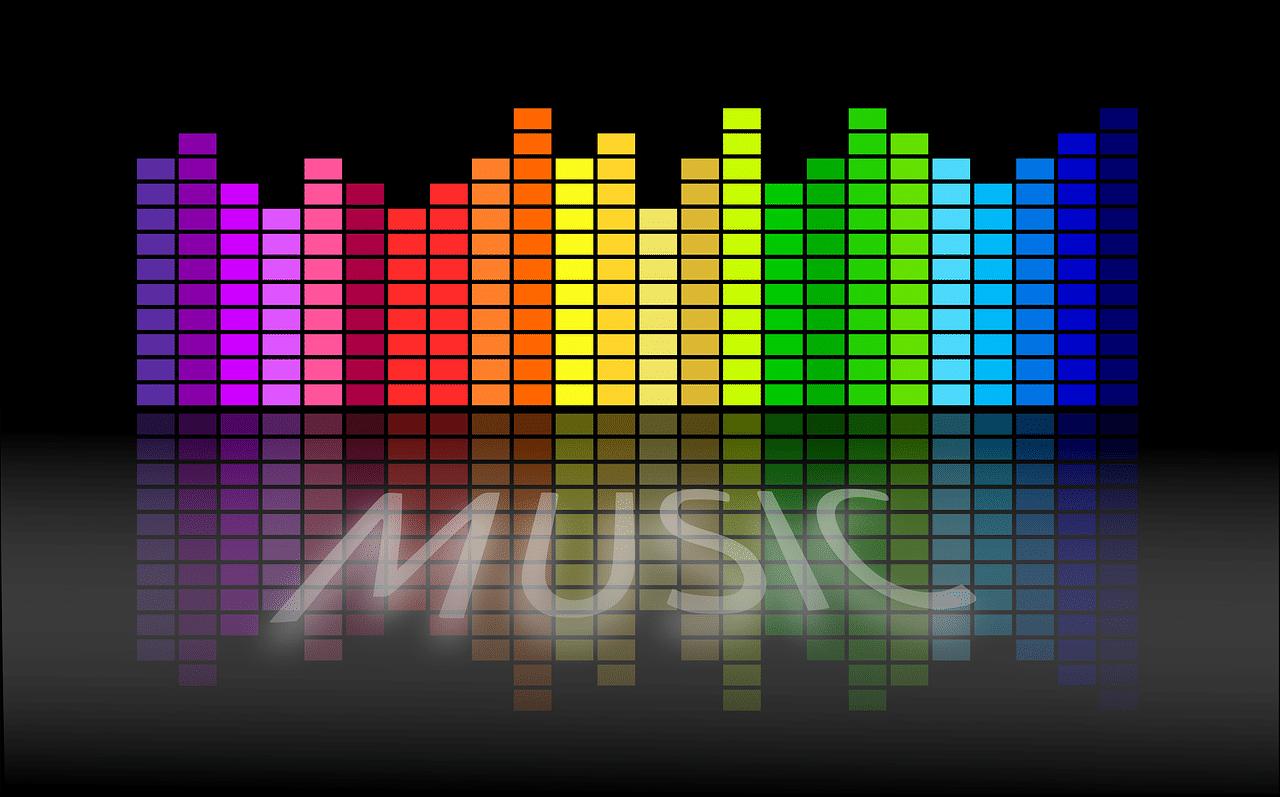 Barre de son : un comparatif pour bien choisir