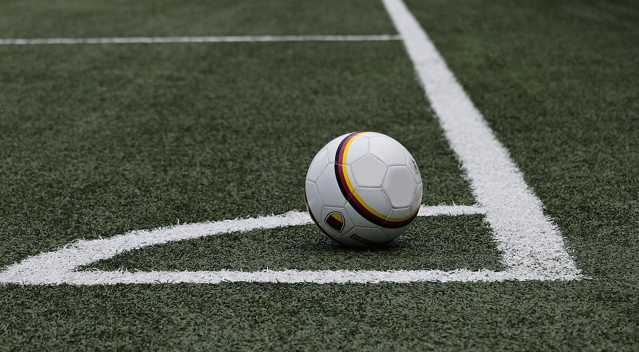 Comment devenir une femme de footballeur