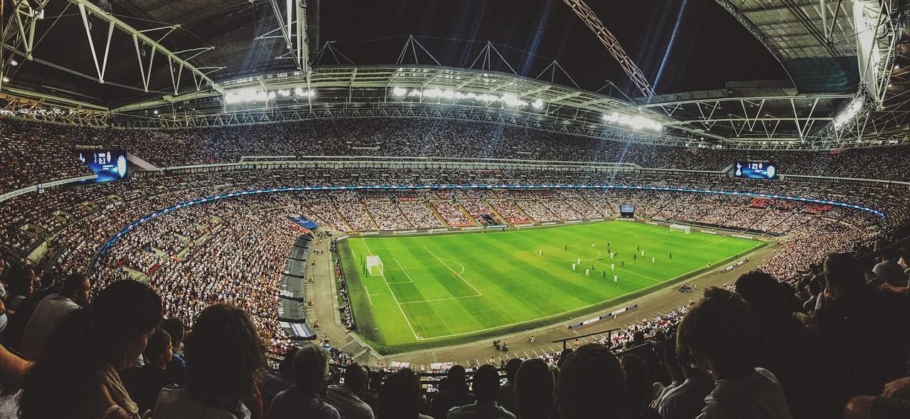 Quels sont les footballers avec le plus de followers ?